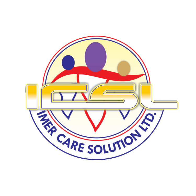 Imer Care Solutions Ltd
